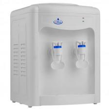 Диспенсер для воды Smixx 26 TW (без нагрева и охлаждения)