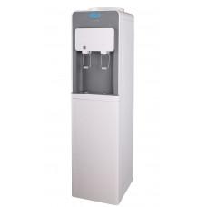 Кулер для воды напольный ABC V500E