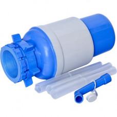 Помпа для воды механическая Smixx Standart