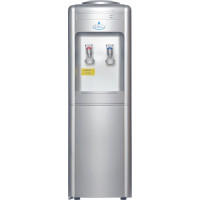 Кулер для воды напольный Smixx 08L