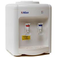 Кулер для воды настольный Smixx 26 TD