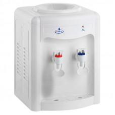 Кулер для воды настольный Smixx 36 TB (без охлаждения)