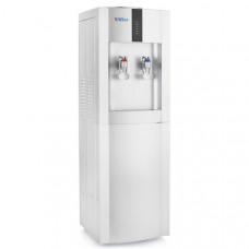 Кулер для воды напольный Smixx 16 LK (без охлаждения)