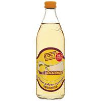 Лимонад «Старые добрые традиции» 0,5 л (стекло)