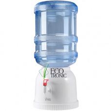 Раздатчик воды настольный Ecotronic L2-WD