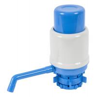Помпа для воды механическая HotFrost A25