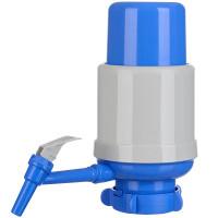 Помпа для воды механическая Smixx Standart Plus с краном