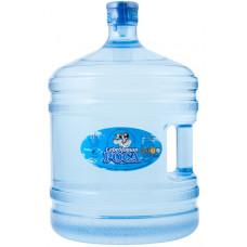 Оборотная бутыль для воды 13 литров